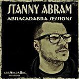 Abracadabra Sessions with Stanny Abram vol.8