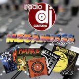 Megamixes Collection 3  - Cultura DJ Radio