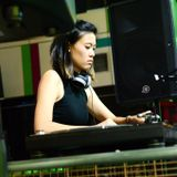 All Beats Cineleisure DJ Competition (Semi-Finals) Entry