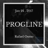 Progline Episode (Jan 24 , 2017) [DI.FM]