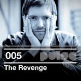 Pulse.005 - The Revenge