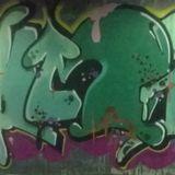 SYMBIOTIC SOUNDZ @ Basport.fm 18/3/17