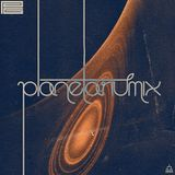 Planetariumix_by_Panther_God