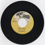 Movers & Groovers Soul Style