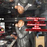 DJ SILVA UK SUMMER FLING MIX