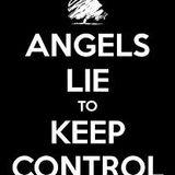 07-09-14 Keep Control (deep)