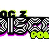 Noc z Disco Polo - Dj Fąfer in the mix