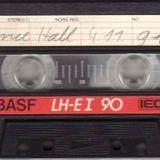 DT64 Dance Hall vom 4-1-1992
