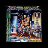 DJ Vibes - Helter Skelter The Millenium Jam NYE 1999 Old School Set.