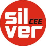 silver cee deep techouse mix mai 2013