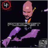 Urban Poison Podcast n°13 - Mixed by Bartoch