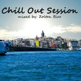 Chill Out Session 181