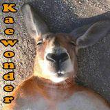 $trawburry $ammiches mega mix: Kaewonder drops a fiery load (of wax)!