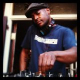 Ivan Gregory - In the mix on the Soul-Titanium Radio Show: Aired Oct. 17th, 2014