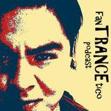 Fantrancetico Podcast Episode 5.