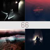 Serial Experiments - L#66 | Guest Mix: ALVARO CABANA