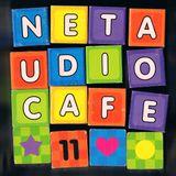 Netaudio café .11