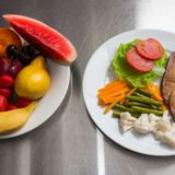 Overnights - Healthy Eating Diet
