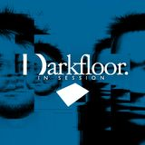 Darkfloor in Session 048 / Nonima + Stormfield