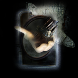 Remanence #17 - Noitalosnoc Ergiam