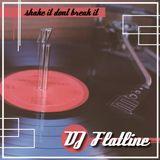 DJ Flatline (STC-Crew) - shake it dont break it (Breaks/Dubstep)