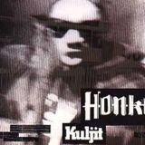 Honky - Kuljit 1996