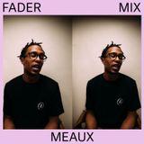 Fader Mix