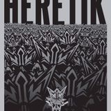 NOISEBUILDER-LIVE HERETIK 20 ANS