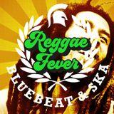 02/07/2019 Reggae Fever - Bob Marley Special