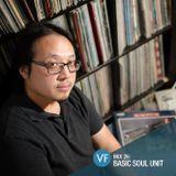 VF Mix 26: Basic Soul Unit