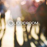 Liquid Room Show | dnbradio.com | 21/11/2017