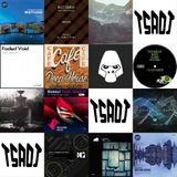 2015 Winter Proggie Mix TSADJ