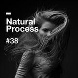 Natural Process #38