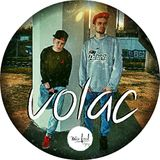 volac - mix feed presents megapolis.fm #3 [05.15]