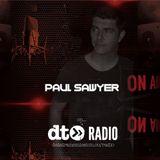Textures Of Me - Paul Sawyer 17