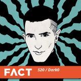 FACT mix 520 - Dark0 (Oct '15)