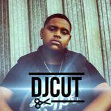 DJCUT - URBAN UK AFROBEATS RNB HIP-HOP #2