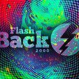Sibi-FLASHBACK 2000