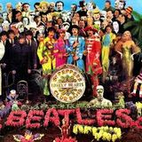 Famous Last Words-Sgt Pepper  becomes 50 Years Old