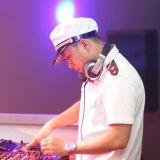Funky,Electro,EDM - Restraint - DJ CHEPZ