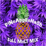 Full Melt Mix
