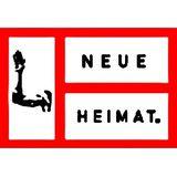 Damon Wild @ Neue Heimat - Club Prag Stuttgart - 01.11.1997