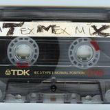 TexMex6ix