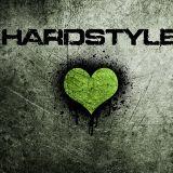 Hardstyle Top 40 2015