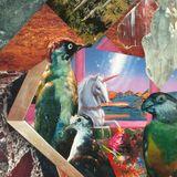 SD058 - Adam Warped + Jon Tye (Seahawks / Ocean Moon, UK )