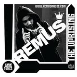 Remus - The Uprising Mixtape