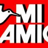 Radio MiAmigo on the 23rd of August 1978.