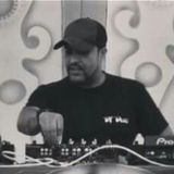 DJ DELLI MIX TECHNO MINIMAL DARK TECHNO CLASSIXXXX 24.2.18