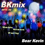 BKmix2015_02