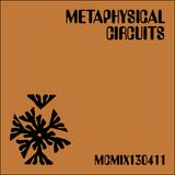 MCMIX130411